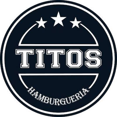 Tito's Hamburgueria Campos do Jordão SP