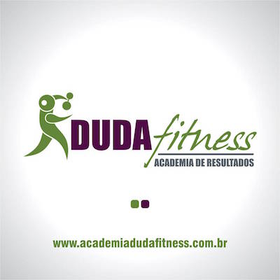 Duda Fitness Campos do Jordão SP