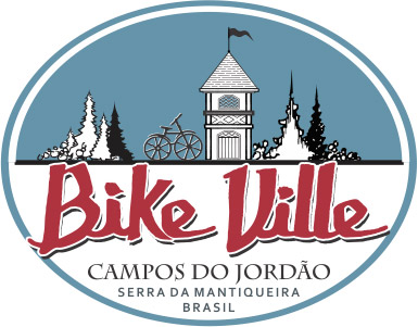 Pousada Bike VIlle Campos do Jordão SP
