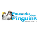 Pousada dos Pinguins