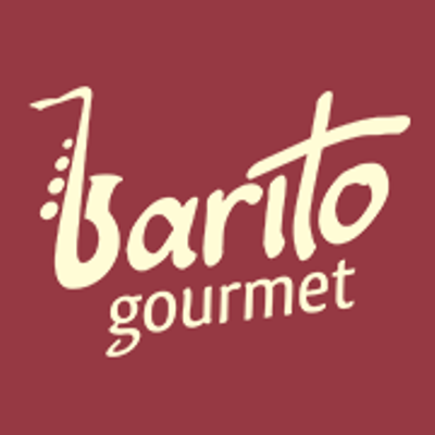 Barito Gourmet Campos do Jordão SP