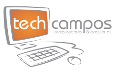 Tech Campos Campos do Jordão SP