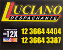 Luciano Despachante