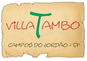 Villa Tambo Campos do Jordão SP