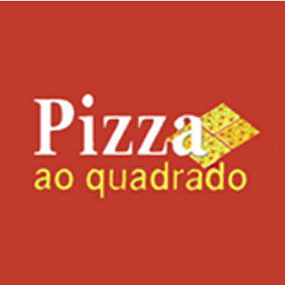 Pizza ao Quadrado Campos do Jordão SP