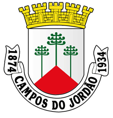 Câmara Municipal Campos do Jordão SP